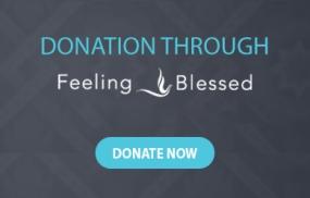 feeling_blessed_donate